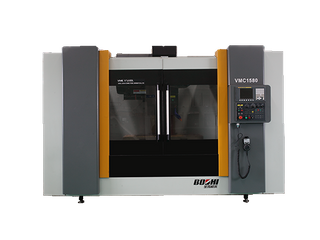 VMC1580 Series Machining Center