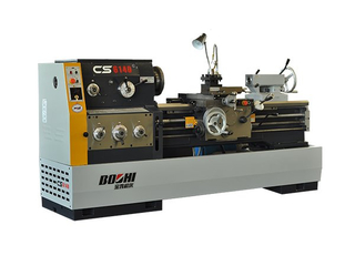 CS61/6240 Series Universal Lathes