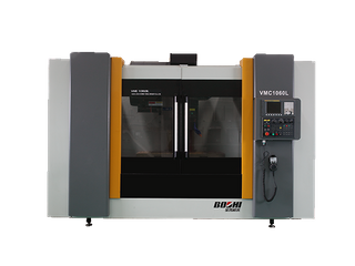 VMC1060 Series Machining Center